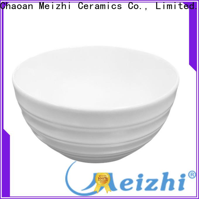hot selling latest wash basin manufacturer for washroom