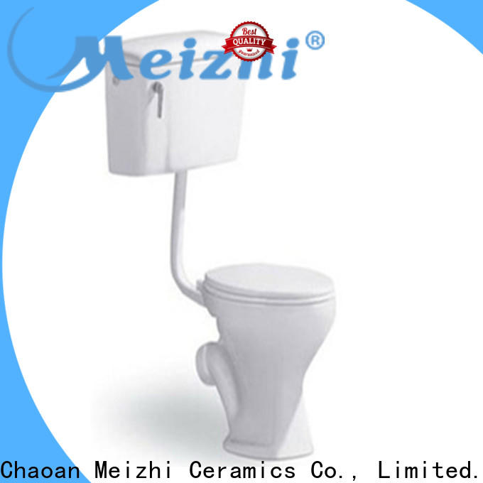 washdown compact toilet with good price for hotel