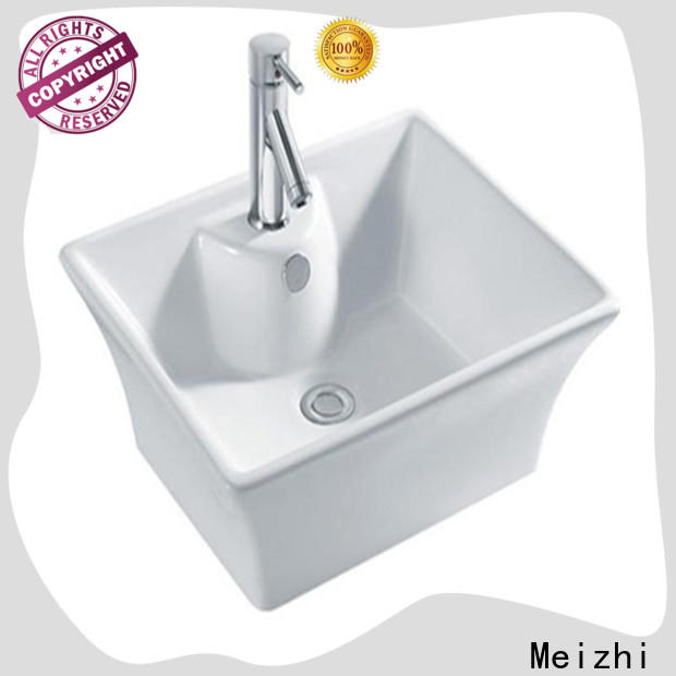 modern design toilet hand basin directly sale for home