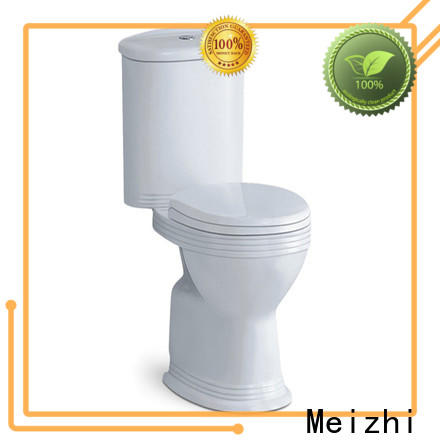 Meizhi washdown best rated toilets wholesale for washroom