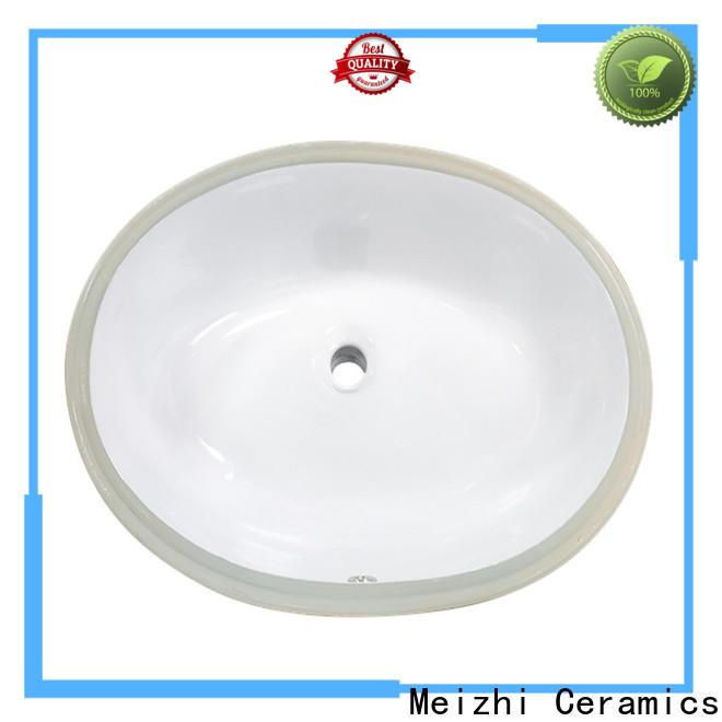 popular wash basin top directly sale for bathroom
