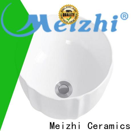 white toilet wash basin supplier for washroom