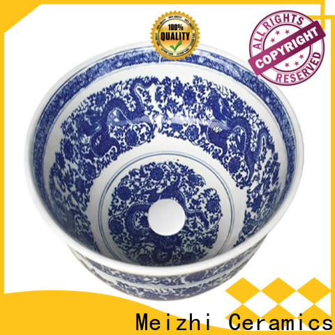 elegant cheap wash basin directly sale for washroom