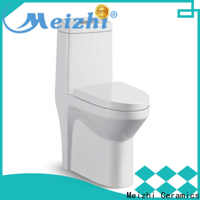 new design one piece toilet reviews wholesale for bathroom