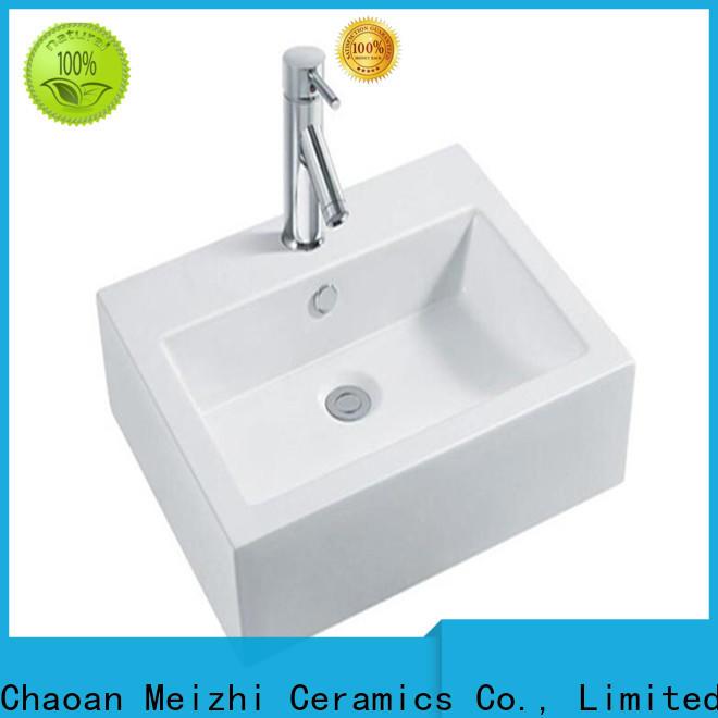 hot selling wash basin models wholesale for home