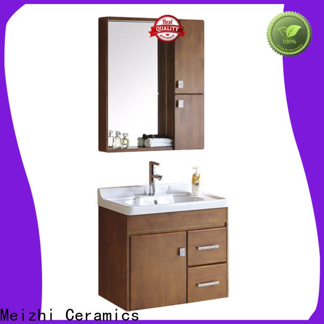 modern bathroom vanity cabinets custom for home