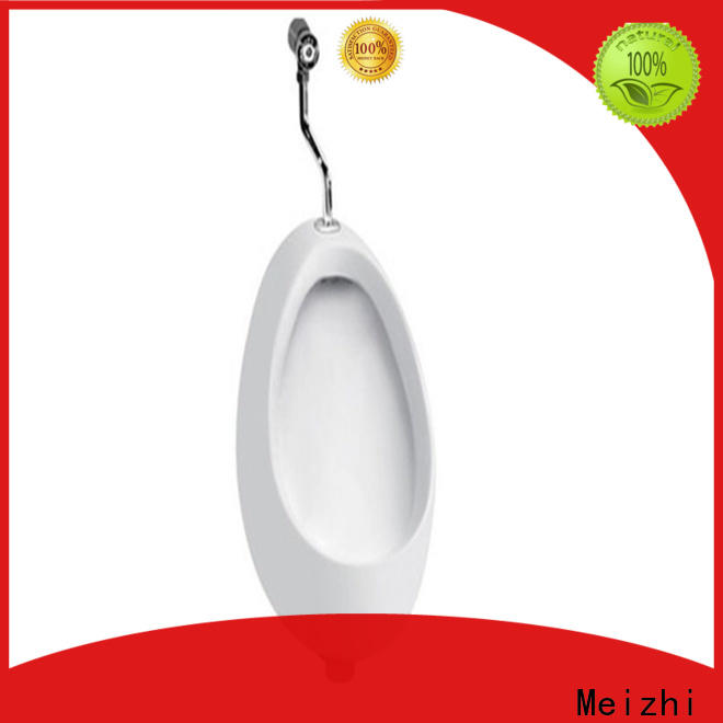 stable bathroom urinal factory for home