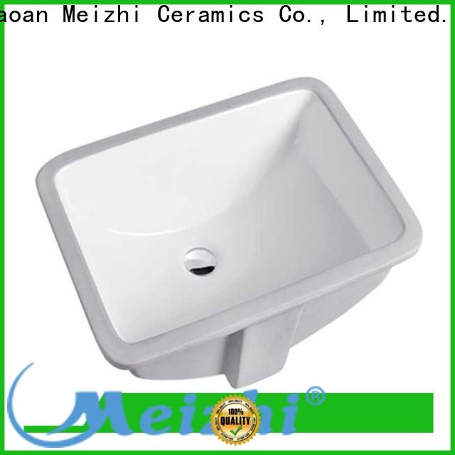 high quality wash basin counter directly sale for home