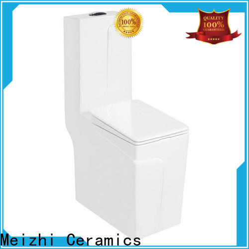 Meizhi colored the best toilet wholesale for bathroom