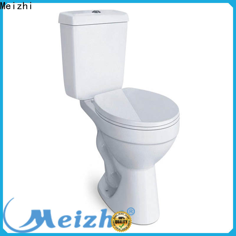 Meizhi toilet purchase manufacturer for home
