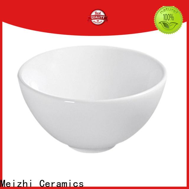 elegant art basin supplier for home