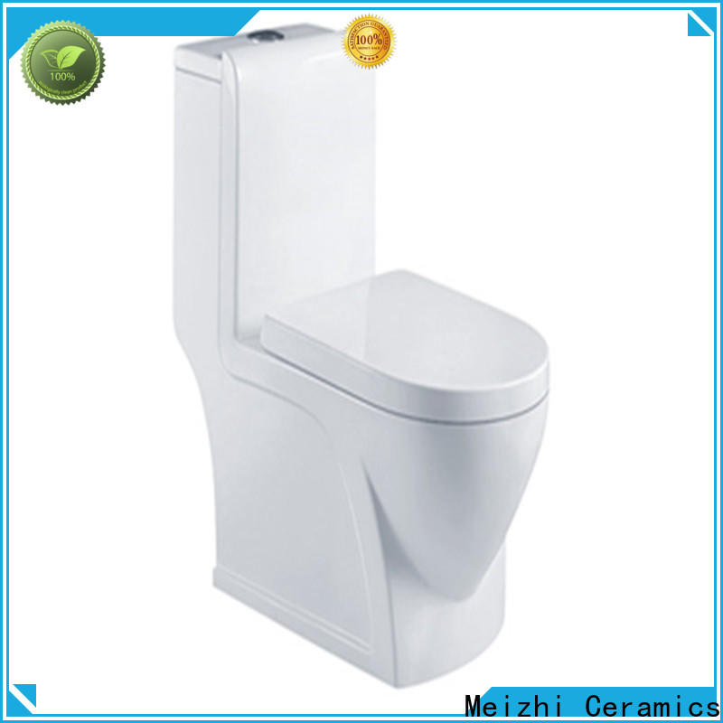 new design contemporary toilet supplier for washroom