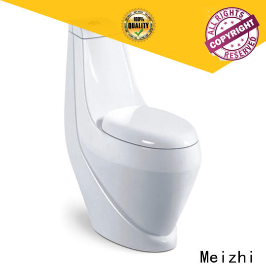 square one piece toilet reviews manufacturer for washroom