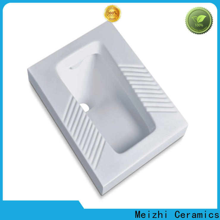 Meizhi chinese toilet wholesale for bathroom