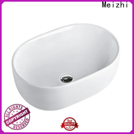 hot selling stylish wash basin factory price for bathroom