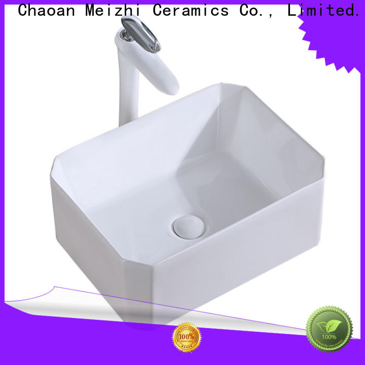 white toilet wash basin supplier for home