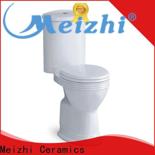 Meizhi toilet purchase manufacturer for bathroom