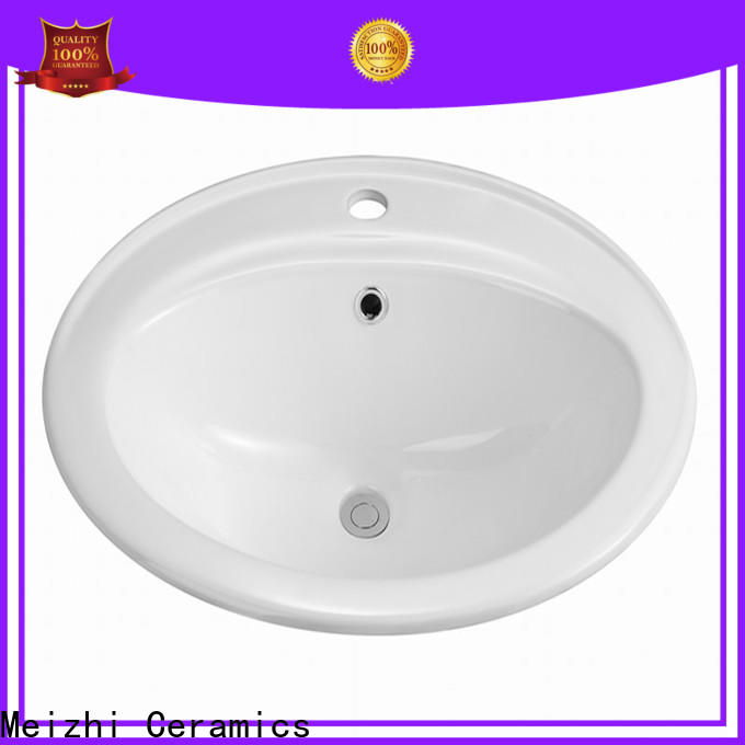 popular wash basin top supplier for home
