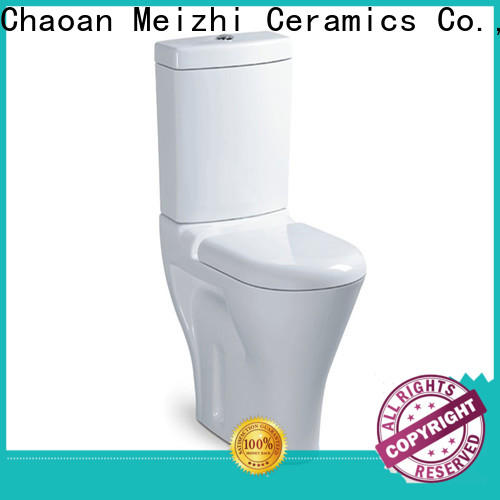modern space saving toilet wholesale for hotel