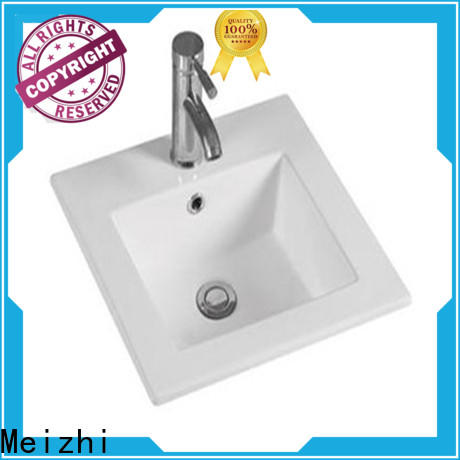 excellent bathroom basin units manufacturer for home