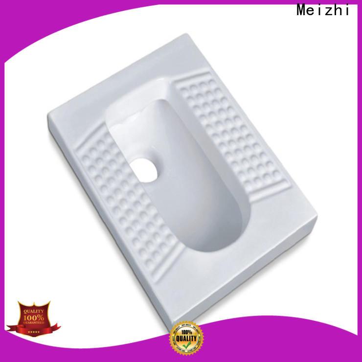 modern design floor toilet wholesale for bathroom
