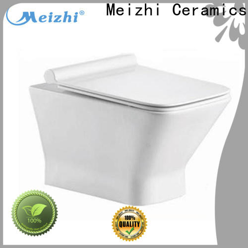 popular american standard wall mount toilet directly sale for hotel
