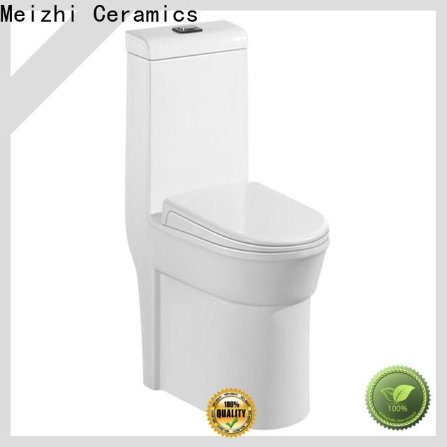 modern 1 piece toilet manufacturer for hotel