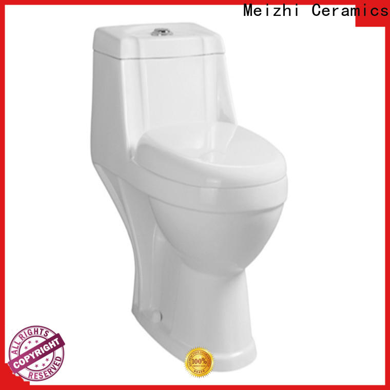 square top rated toilets directly sale for bathroom