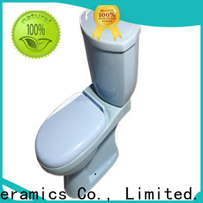 washdown space saving toilet wholesale for home