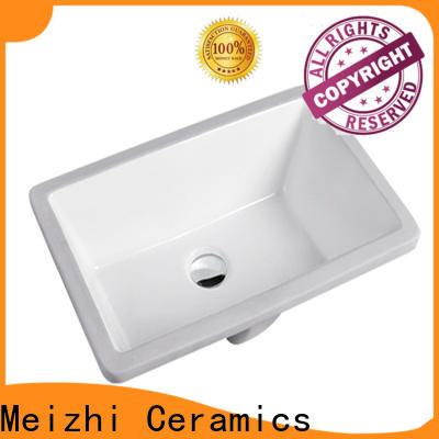 contemporary bathroom countertop basin wholesale for home