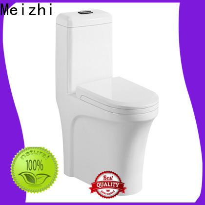square top rated toilets manufacturer for bathroom