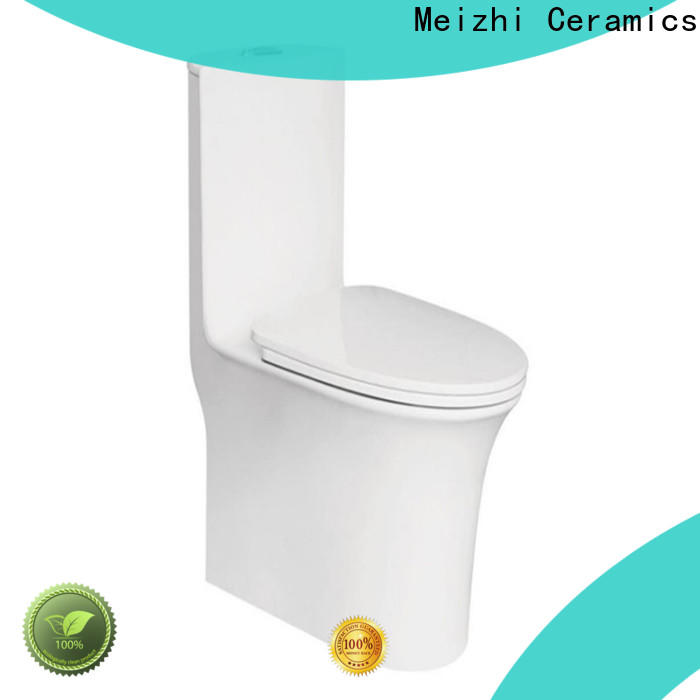 self-cleaning water efficient toilets directly sale for bathroom