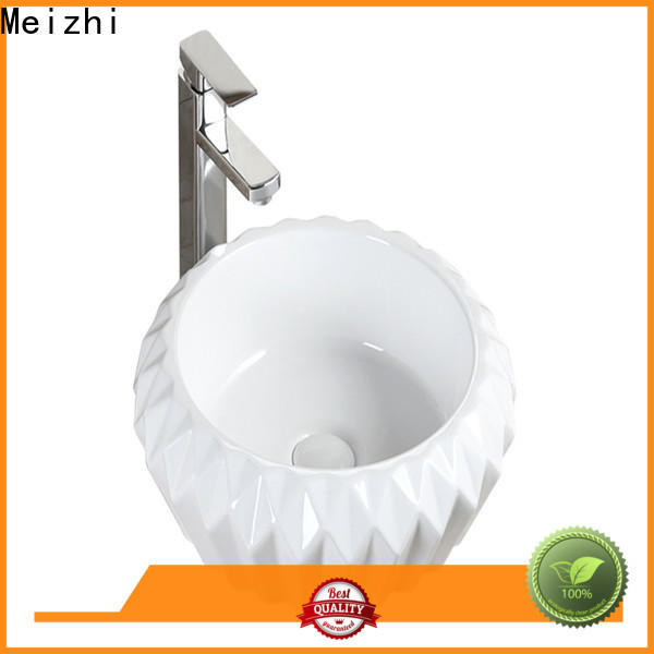 modern design latest wash basin directly sale for bathroom