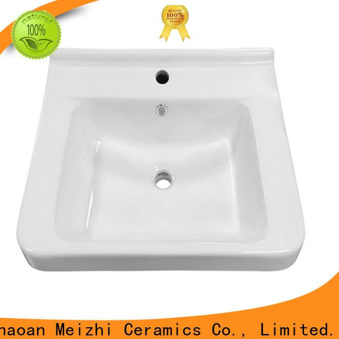 contemporary bathroom basins and cabinets wholesale for home