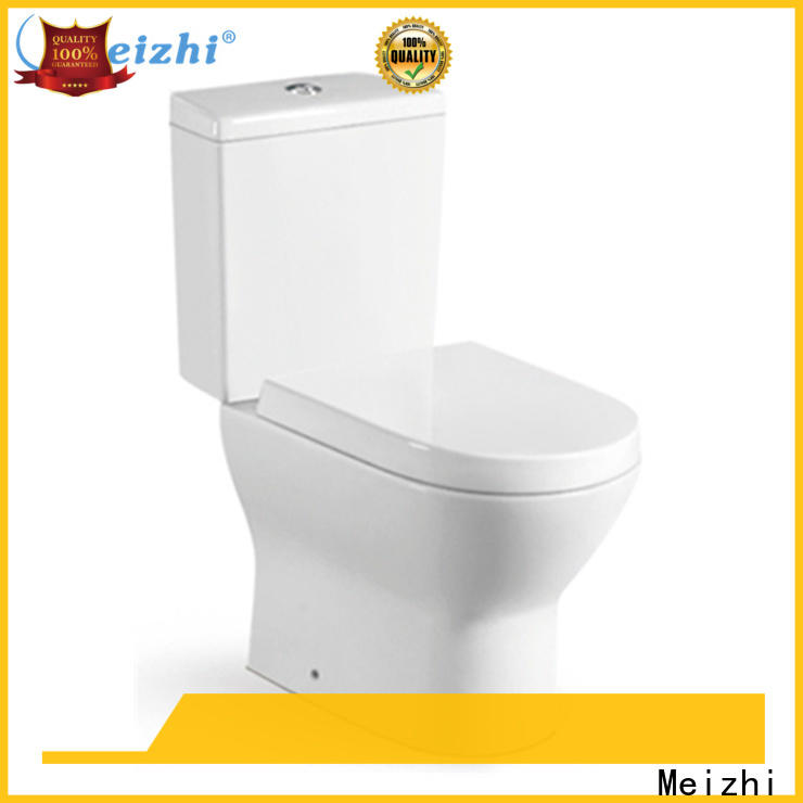 washdown best rated toilets manufacturer for hotel