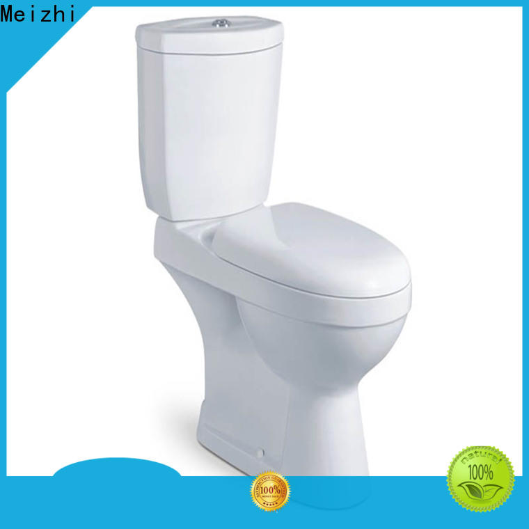 durable best rated toilets supplier for hotel