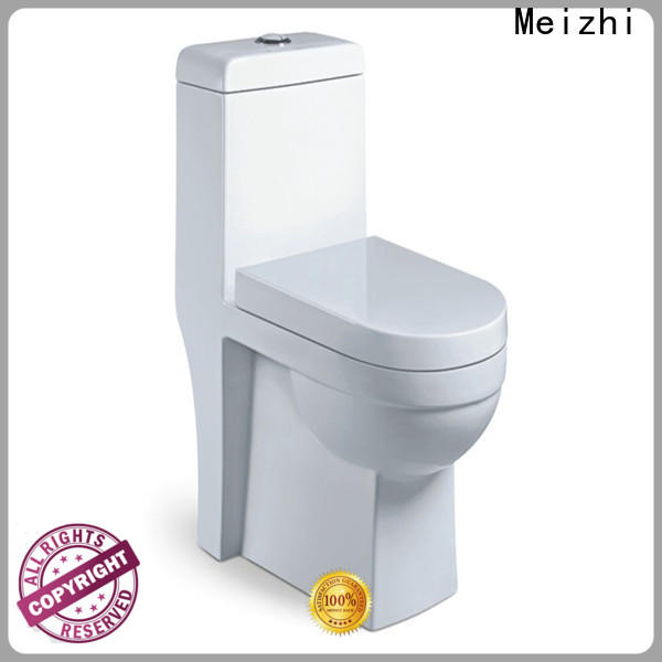 siphonic the best toilet wholesale for home