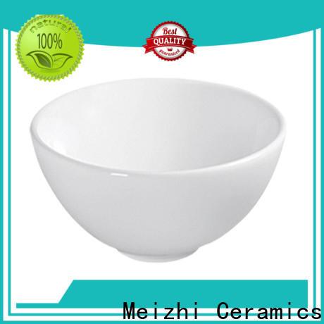 Meizhi gold toilet wash basin wholesale for washroom