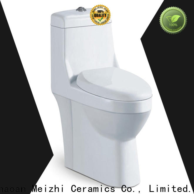 modern high end toilets directly sale for hotel