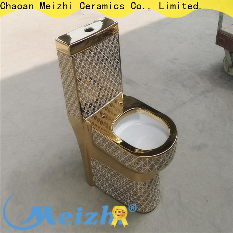 modern one piece toilet reviews customized for home