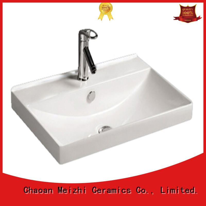 contemporary bathroom sink and cabinet combo manufacturer for hotel