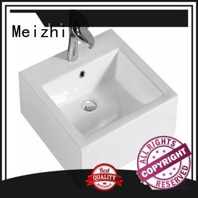 gold sink basin directly sale for washroom