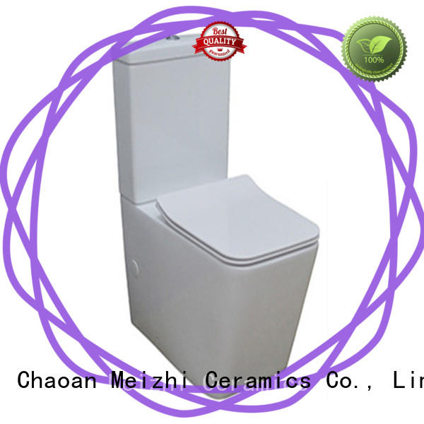 Meizhi space saving toilet wholesale for bathroom