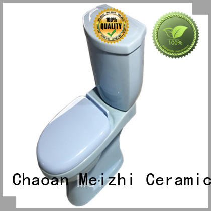 Meizhi compact toilet wholesale for bathroom