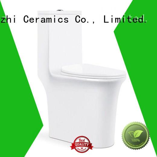 Meizhi types of toilet wholesale for washroom