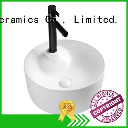 elegant latest wash basin directly sale for washroom