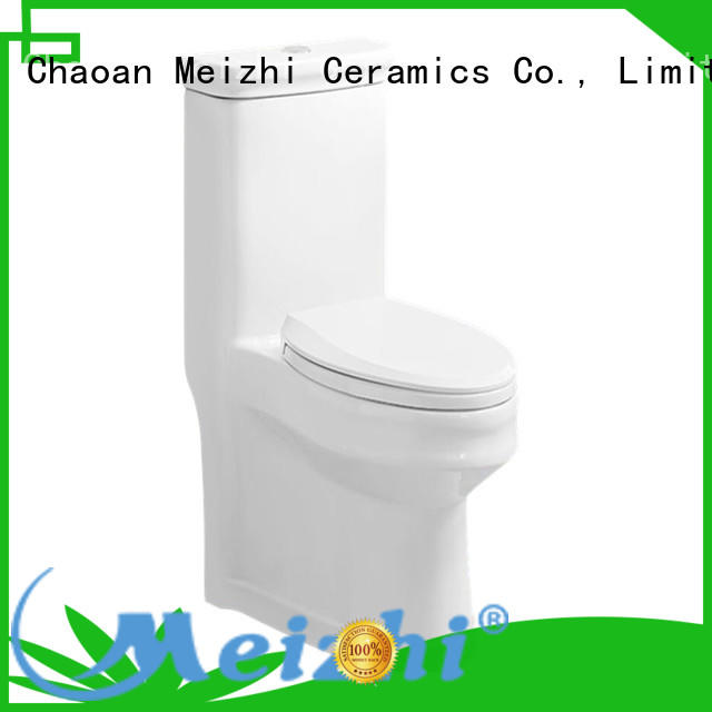colored one piece toilet seat wholesale for washroom
