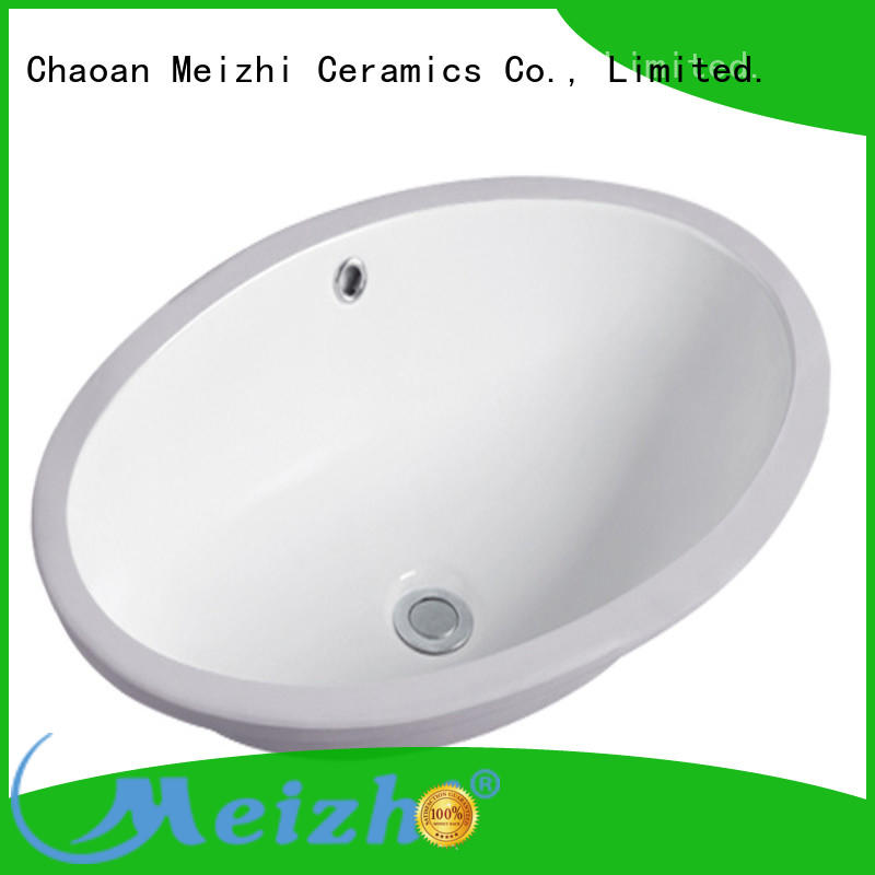 popular wash basin top manufacturer for home
