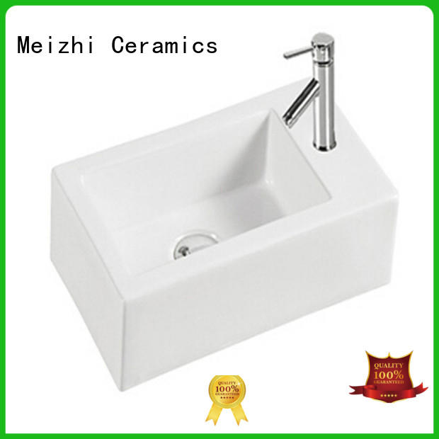 hot selling sink basin supplier for home