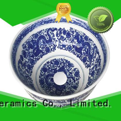 Meizhi toilet wash basin manufacturer for bathroom